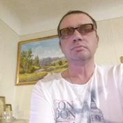 Геннадий  нововоронеж 53 Либревиль