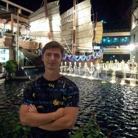 Виктор, 30 лет, Дева, Краснодар
