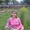 Aнна, 36, г.Оренбург