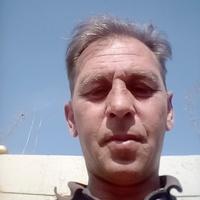 Николай, 44 года, Стрелец, Электроугли