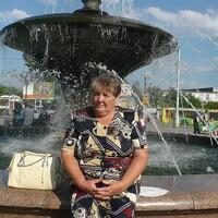 Надежда Алексеевна, 66 лет, Овен, Минусинск