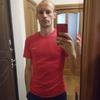 Boris, 47, г.Толочин