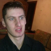 Евгений, 31 год, Стрелец, Обнинск