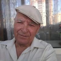 Анатолий, 68 лет, Дева, Тюмень