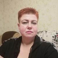Оксана, 41 год, Овен, Житомир