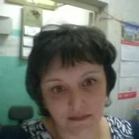Татьяна, 48 лет, Дева, Екатеринбург