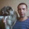Александр, 39, г.Емва