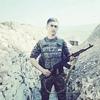 Erik, 27, г.Noyemberyan