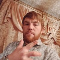 Саша Пьянков, 36 лет, Весы, Санкт-Петербург