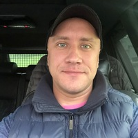 Влад, 33 года, Весы, Минск