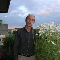 Александр, 61 год, Дева, Долгопрудный