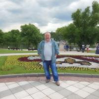 Алексей, 49 лет, Лев, Москва