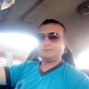 Дмитрий 35 Тарко (Тарко-сале)