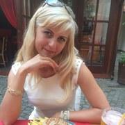 Знакомство С Девушками Из Калининграда