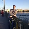 Сергей, 33, г.Heiskala