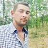 Ігор Новосад, 29, г.Widzew