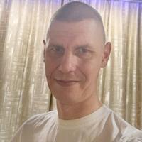 Алексей, 39 лет, Близнецы, Мурманск