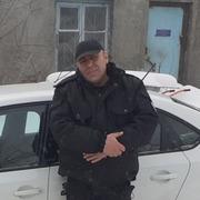 Алекс 45 Красноярск