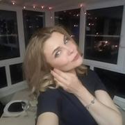 Татьяна 40 Сочи