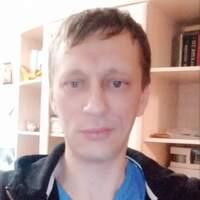 Дмитрий, 37 лет, Овен, Пикалёво