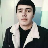 дима, 35 лет, Водолей, Красноярск