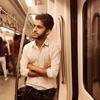 Tushar Thakur, 21, г.Барси