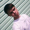 Костя, 18, г.Абдулино