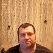 eduard-ekaterinburg-znakomstva