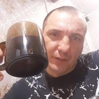 Николай, 37 лет, Овен, Талица
