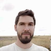 Михаил, 34 года, Рыбы, Санкт-Петербург