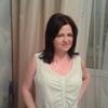 Ирина, 43