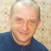 Виталий Гордиенко 45 Славгород