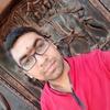 hukumchand, 36, г.Мумбаи