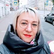 Вира 50 Санкт-Петербург