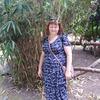 Ирина, 46, г.Волгодонск