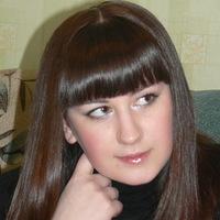 Олеся, 38 лет, Рак, Нижний Новгород