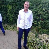Сергій, 31 год, Овен, Красилов