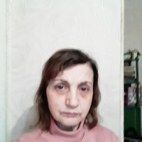 ольга, 67 лет, Лев, Санкт-Петербург