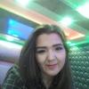Айжан, 25, г.Сатпаев