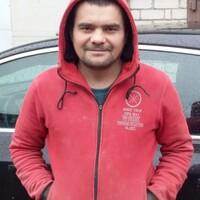 Халим, 38 лет, Весы, Казань
