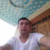Отабек, 41 год, Стрелец, Краснодар