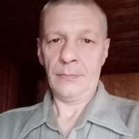 михаил, 56 лет, Козерог, Верея