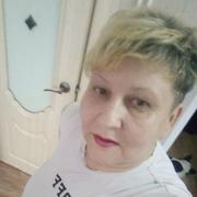 Ирина 50 Магнитогорск