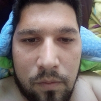 Azizbek, 28 лет, Овен, Гулистан