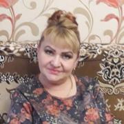Лариса Смирнова 49 Ростов