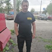 Алексей, 28 лет, Козерог, Рассказово