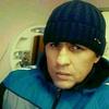 Владимир, 30, г.Белоярский (Тюменская обл.)