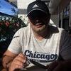 Giorgi, 42, г.Окленд