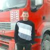 Павел Алексеев, 36, г.Бужумбура