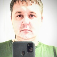 Павел, 36 лет, Рыбы, Красноярск